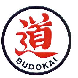Budokai Ispra